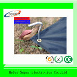 Outdoor Metal Tents Nail Peg and Pole