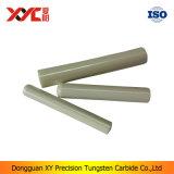 Fine Grinding Aluminum Ceramic Round Rod/Strip/Bar