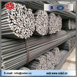 HRB400 HRB500 Reinforcing Deformed Steel Rebar