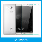 New Protector Phone Accessories Tempered Glass for Huawei Mate 7