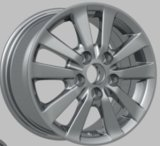 Car Alloy Wheel for Toyota
