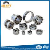 Power Lock Z2 Type ISO Standard, Chinese Power Locking Device in Power Locks