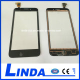 Original Touch Screen for Alcatel 7024 Touch Screen
