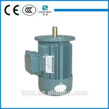 air compressor electric motor price 1HP 2HP 3HP