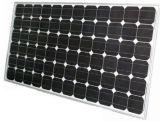 Cheap Price Per Watt! ! 180W 36V Mono Solar Panel PV Module with CE, TUV, ISO