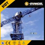 Tower Crane 60m (QTZ160) for Sale