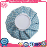 Various Sizes Fabric Ice Pack