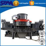 Sbm Widely Used Vsi Crusher Machine Mining Machine