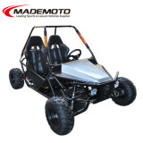 Best Quality 150cc Double Seat off Road Go Kart for Sale