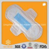 180mm Mini Women Disposable Sanitary Towel