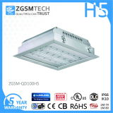 SMD 150W LED Canopy Gas Station Petrol Station Light IP66