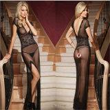Wholesale Hot Sales Ladies Sex Nightwear Adult Sexy Lingerie