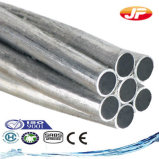 Aluminum Clad Steel Wire/Strands (ACS)
