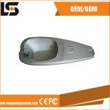 Factory Price 60W Die-Casting Aluminum LED Streetlight Housing