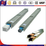 Transmission Busbar Trunking/Low Voltage Busduct System