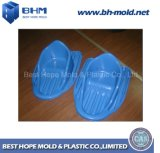 Plastic Baby Toy Injection Mould with High Quality By01