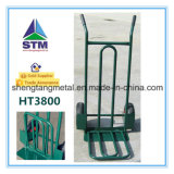 Lightweight Foldable Hand Luggage Trolley (HT3800)