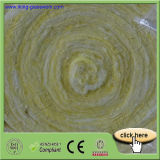 Refractory Glass Wool Consruction Material