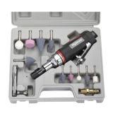 """1/4"""" (6MM) Mini Extended Air Die Grinder Kit (AT-7032LAK)"""