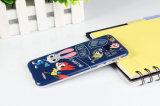 Ultra Thin Custom IMD Mobile Phone Cover