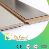 Household 15mm AC5 Sound Absorbing Laminate Floor