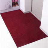 Custom Entrance Dust Control Rubber Floor Mats