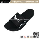 High Quality Hot Selling Casual Indoor Beach Slipper 20193-2