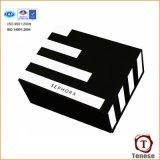High End Custom Cardboard Gift Box for Cosmetics, Chocolate Packaging, Watch