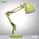 Modern Home Lighting Study Lighting Table Lamp Light/Desk Lamp