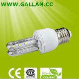 Factory Direct New Style 3W2u LED Corn Light