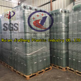 New Size of Bale Net Wrap