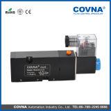 Covna 4m210 Series Pneumatic Solenoid Valve