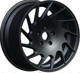 Anodized Aluminum Car Performance Parts/Alloy Wheel (ccw vossen)