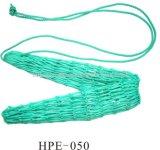 "40"" Slow Feed Horse Hay Net"