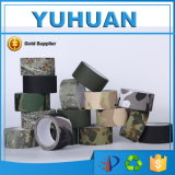 This Year Hot Sell Camouflage Cloth Tape