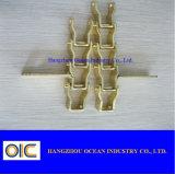 D205 Steel Pintle Chain