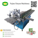 Low Price High Speed Facial Tissue Paper Plastic Bag Sealing Machine
