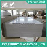 Bathroom Wholesale White PVC Foam Sheet