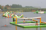 Huge Inflatable Water Toy for Water Sport Equitment (TK-004)