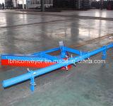 V-Shaped Non-Loaded Belt Cleaner for Belt Conveyor (QSV-130)