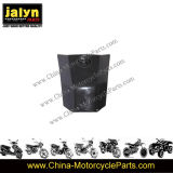 Motorcycle Parts Motorcycle Front Lower Fender for Wuyang-150