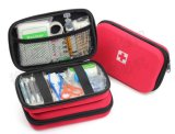 OEM Portable EVA First Aid Kit