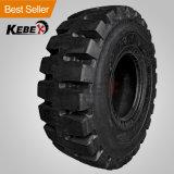 Radial OTR Tyre for Grader, Loader Tire Bias Nylon OTR