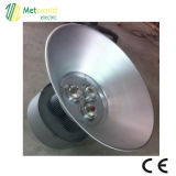 Good Quality Mining Light (road lamp)