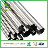 4j42 Nickel-Iron/Nilo42/ Uniseal 42 Sealing Alloy Pipe