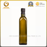 Hot Sales 8oz Glass Olive Oil Bottle From China (1185)