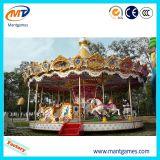 Amusement Park Rides Carousel Amusement Rides Merry Go Round