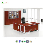 MFC High End Metal Frame Modern Office Furniture