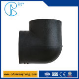 HDPE Socket Weld 90 Degree Elbow From China