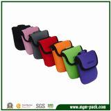 High Quality Colorful Neoprene Waist Bag